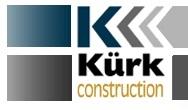 Image result for Kurk Construction
