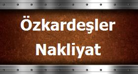 Logo Yok